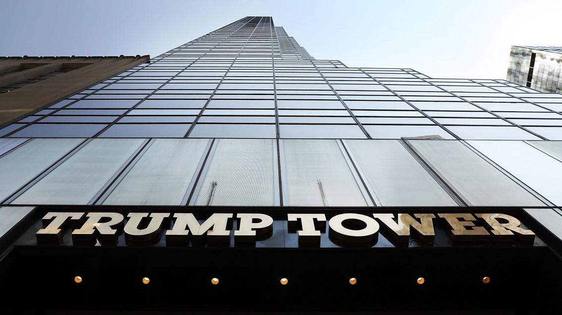 Trump-Tower-Chinas-gr-te-Bank-will-raus-aus-dem-Trump-Tower
