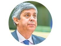 Mario Centeno