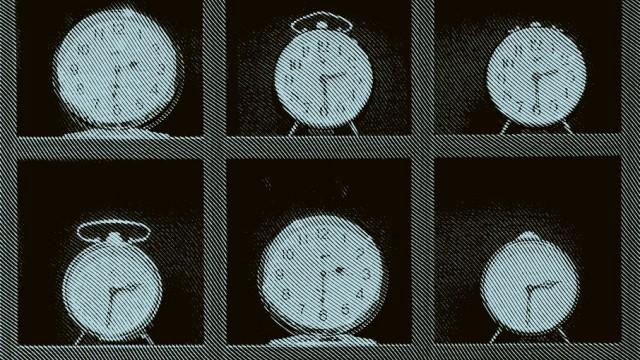Uhren Foto für die Forumseite vom 10.9.2018