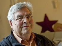 KD Wolff will Stroemfeld verkaufen