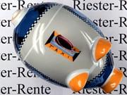 Riester Rente, Foto: dpa