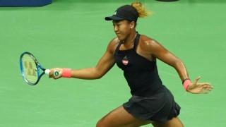 Tennis - Grand Slam Tournaments - US Open - Day 13