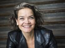 Claudia Nemat, Vorstand Europa & Technik, Deutsche Telekom