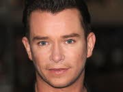 Stephen Gately; Boyzone; Mallorca; Getty