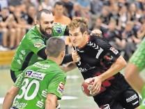 TuS Handball; TuS Fürstenfeldbruck