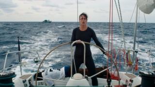 Der Film 'Styx' kommt in die Kinos