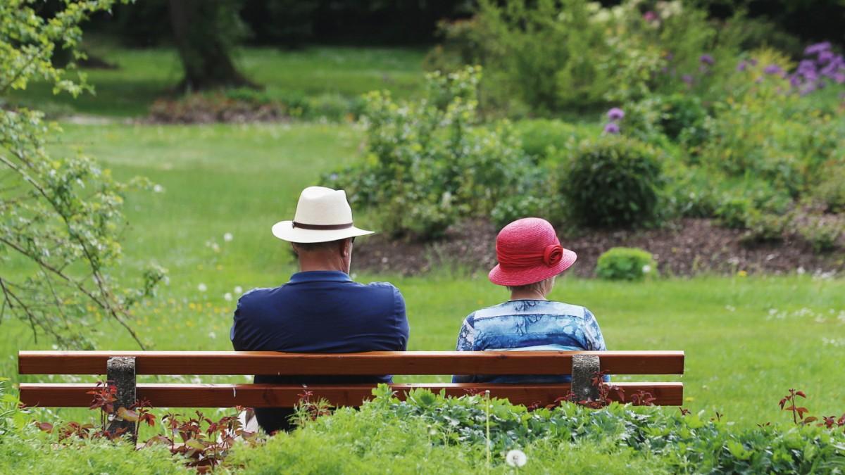 Altersvorsorge: Doppelverbeitragung der Betriebsrente