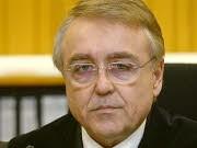 Sauerland-Gruppe vor Gericht, Große Bühne für Richter Tacheles, ddp