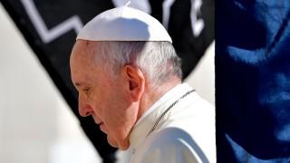 Glaube und Religion Deutsche Bischofskonferenz
