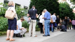 Süddeutsche Zeitung München Protest gegen Mietwucher