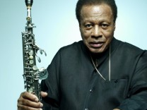 Wayne Shorter  In den Dateinamen bzw. Blue Note Online: Ja