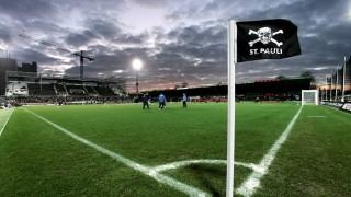 Süddeutsche Zeitung Reise Fußball