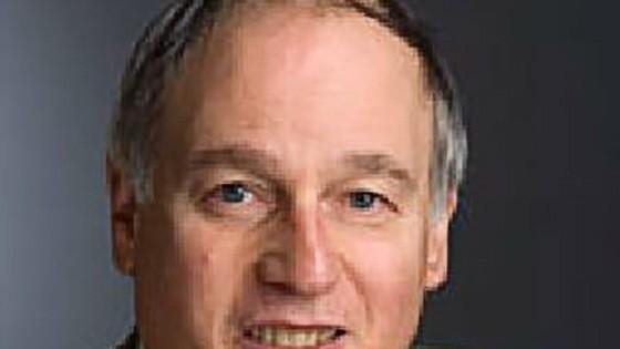 Pharma US-Milliardär Richard Sackler
