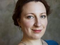 Natalya Boeva ARD-Musikwettbewerb
