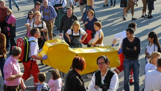 Oktoberfest Oktoberfest