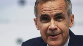 Wirtschafts- und Finanzpolitik EU-Austritt der Briten