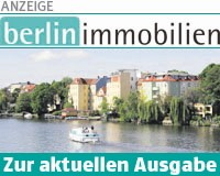 FlyOutAd_berlinImmobilien_September_2018