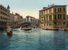 002A_ITALY_1900_PHOTOCHROMS_XL_LITHO_01160