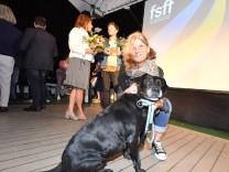 Starnberg, Dampferfahrt FSFF, open Air Kurzfilmfestival