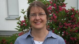 Irene Daschner Treffpunkt WAPE