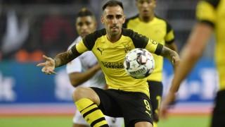 Süddeutsche Zeitung Sport Dortmund