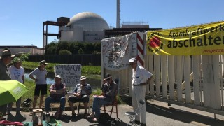 Atomkraft Atomkraft
