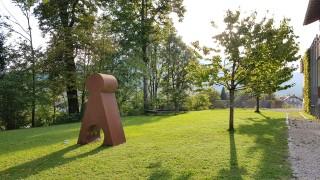 Kunst Künstlervereinigung Lenggries