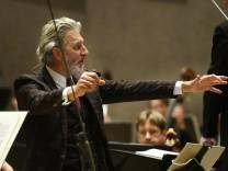 Benefiz-Familienkonzert der BR Symphoniker in München, 2018