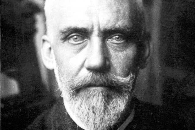 Eduard Schmid