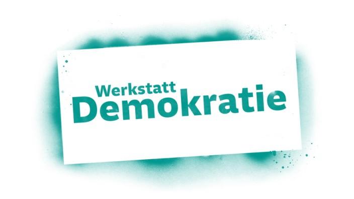 Werkstatt Demokratie