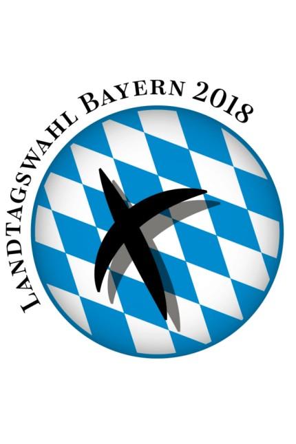 Florian Streibl Landtagswahl im Landkreis Bad Tölz-Wolfratshausen