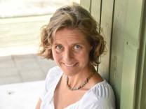 Caroline Lauenstein