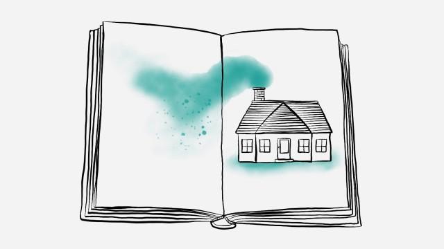 Immobilien, Mieten und Wohnen Wohnungsnot in Deutschland