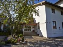 Pflegeheim Kreispflegeheim Kreisaltenheim