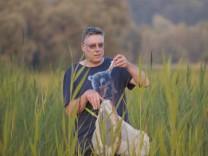 Andreas Segerer Insektensterben