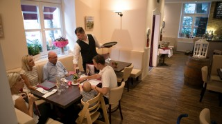 Wunderbar Maison Massard Französische Küche Ohne Chichi