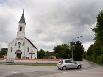 Kirchenpoint Achering Schmuckbild