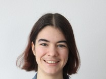 Luisa Huesmann