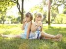 Zwei eigene Feiertage imJahr - Kinder dürfen das (Vorschaubild)