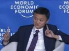Alibaba-Gründer zieht Versprechen an Trump zurück (Vorschaubild)