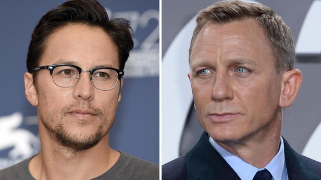 US-Amerikaner Fukunaga wird nächster Bond-Regisseur