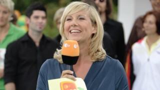 ZDF-Fernsehgarten (2007)