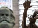 Hitlergruß - was können friedliche Demonstranten tun? (Vorschaubild)