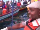 Mehr als 200 Tote nach Fähr-Unglück in Tansania befürchtet (Vorschaubild)