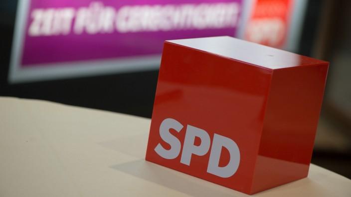 SPD Bayern