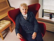 Stephanie Shirley