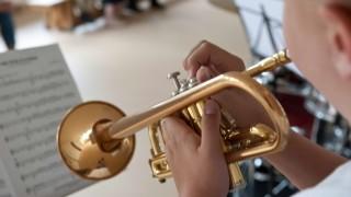 Musikschule Vaterstetten, 2018