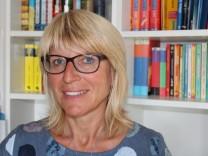 Britta Lorenz