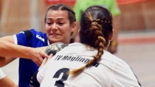 HCD Handball