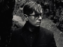 Vikingur Olafsson (c) Ari Magg/Deutsche Grammophon